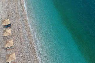 Potami Beach